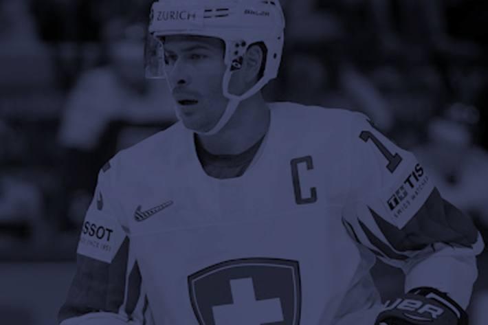 Vertragsverlängerungen plus ein neuer Spieler im Team des HC Fribourg-Gottéron
