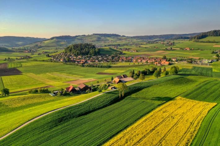 Bern – Herkunftsbezeichnungen – Schweiz und EU schützen weitere regionale Spezialitäten