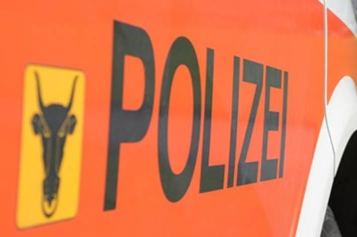 Zwei Verletzte bei Velounfällen in Seedorf und Schattdorf – Symbolbild