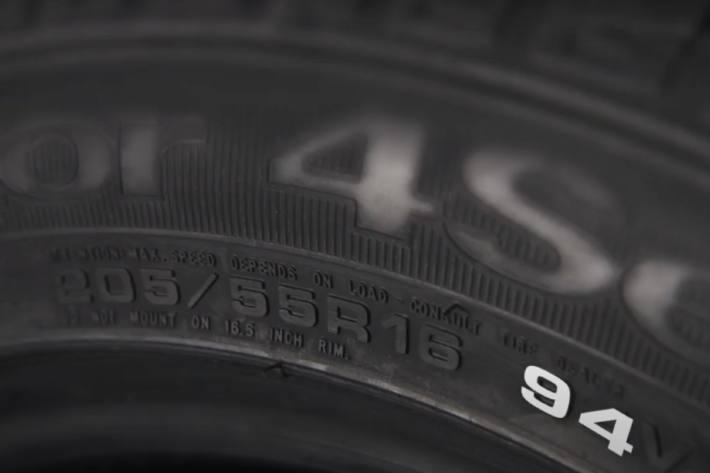 Continental startet Austauschprogramm für PKW Reifen der Marken Continental und General Tire (Symbolbild)