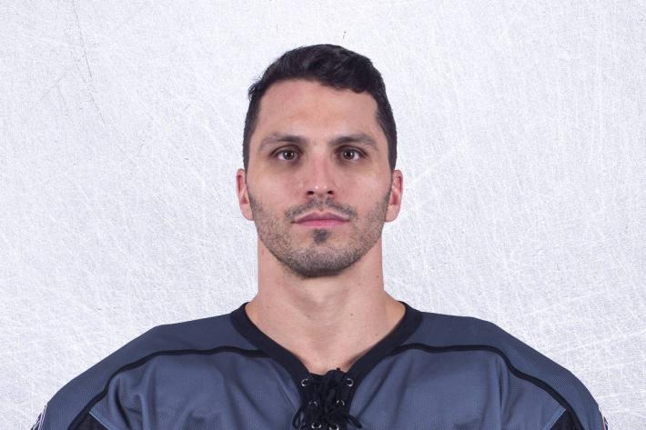 Lapierre verlässt den HC Lugano per sofort!