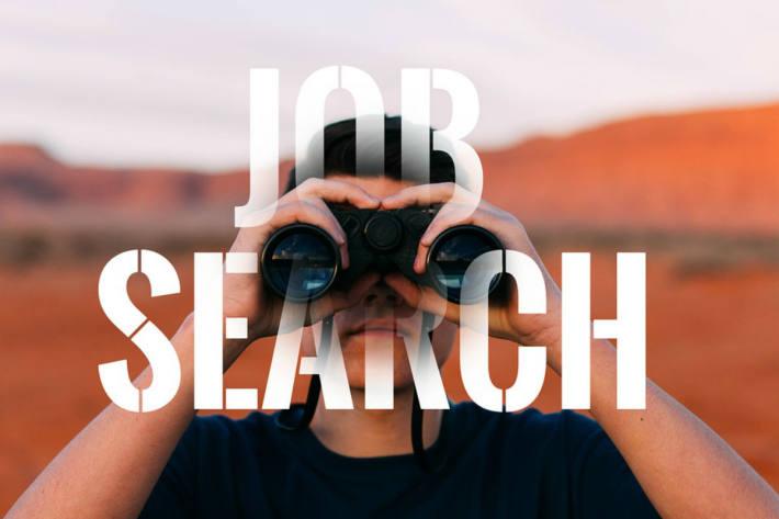 Die Arbeitslosenquote steigt