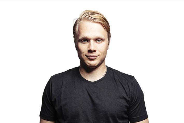 Flavio Schmutz
