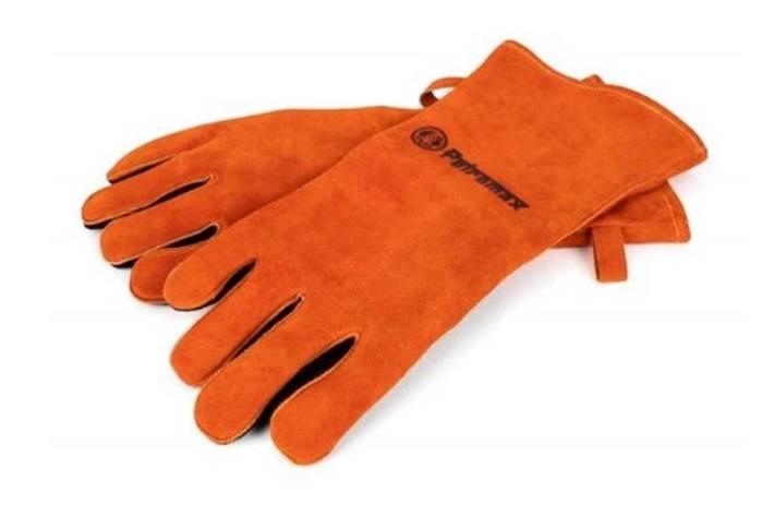 Petromax ruft bestimmte Aramid Pro 300 Handschuhe zurück
