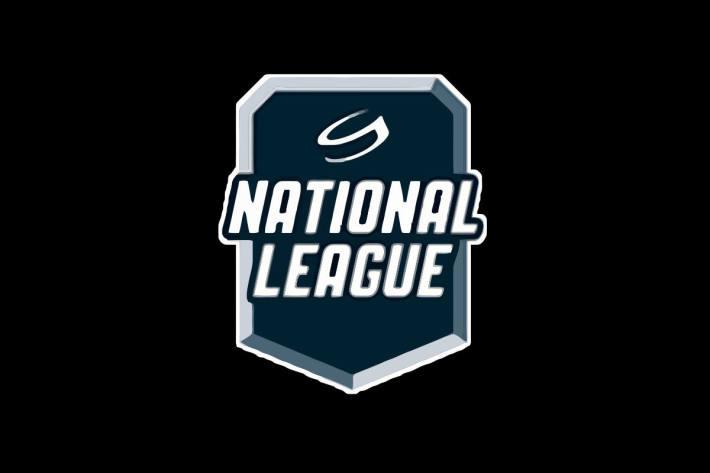 Die National League macht sich Sorgen über den Coronavirus-Zustand.