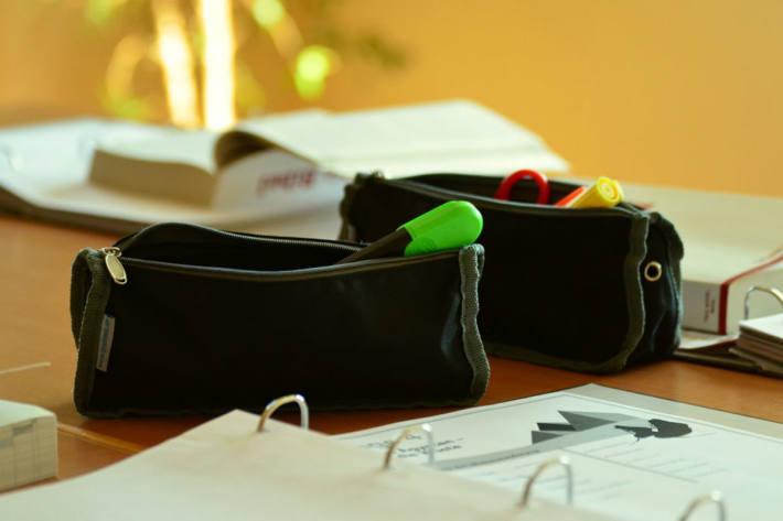 Appenzell Ausserrhoden hält weiter am Präsenzunterricht fest