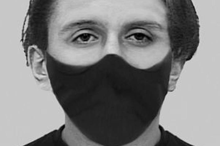 Raubüberfall auf Prostituierte in Lüdenscheid