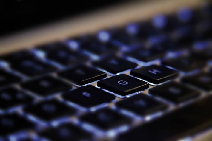 Steuererklärung komplett digital einreichen im Kanton Zürich