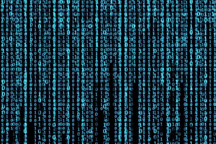 Unterschiedliche Formen von Malware