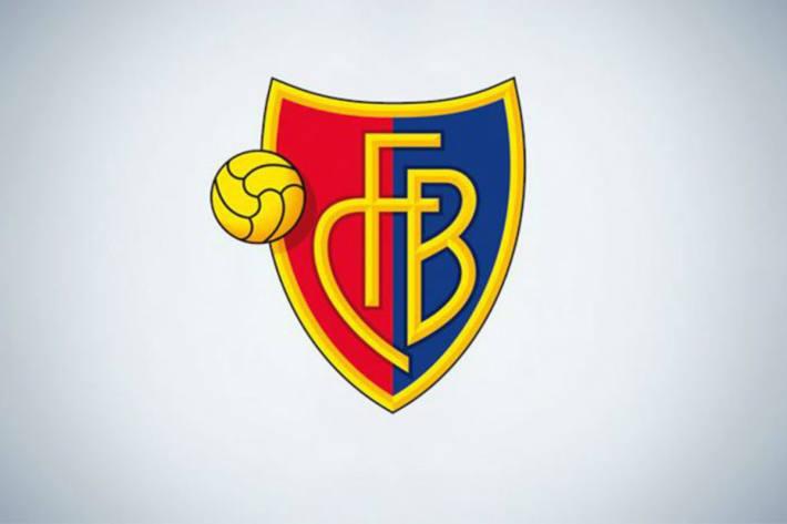 Der 32-jährige Basler wechselt per sofort, leihweise bis Sommer 2021, von Norwich City zum FC Basel 1893 (Symbolbild)