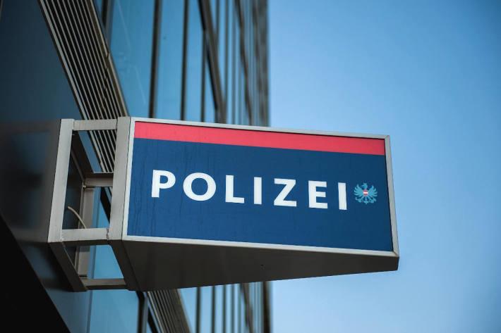 Schwerer Betrug in Reifnitz am Wörthersee (Symbolbild)
