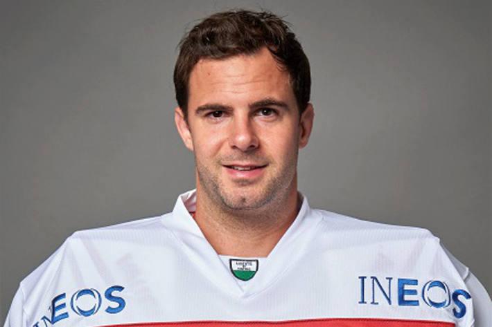 Sandro Zurkirchen wechselt nach Lugano.