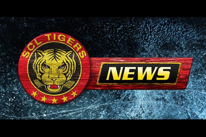 Bei den SCL Tigers setzt man auf eine neue Strategie