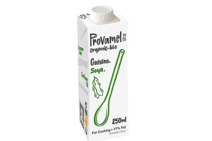 Provamel Soja Kochcrème 250 ml