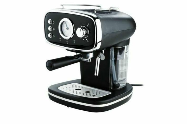 Espressomaschine SEMS 1100 A1