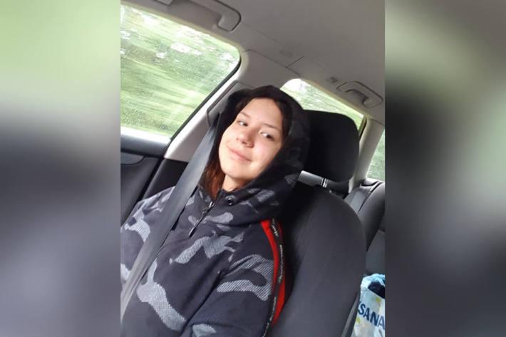 12-Jährige seit Freitag vermisst in Zwickau