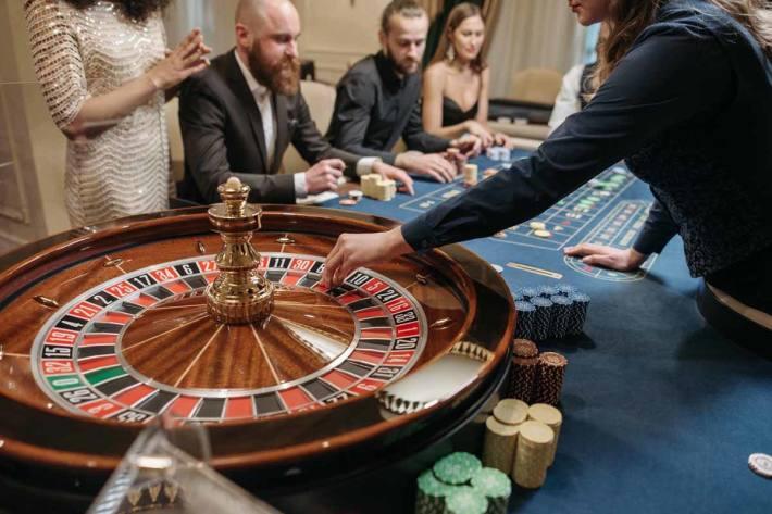 Welche Veränderungen gilt es im neuen Glücksspielgesetz zu beachten?