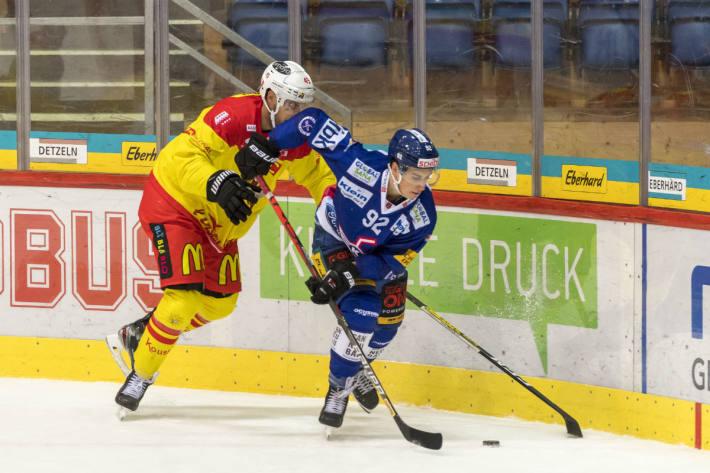 Laurent Kälin