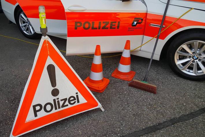 Der Kanton Zürich unterstützt neues Bundesgesetz zur Terrorismus-Bekämpfung.