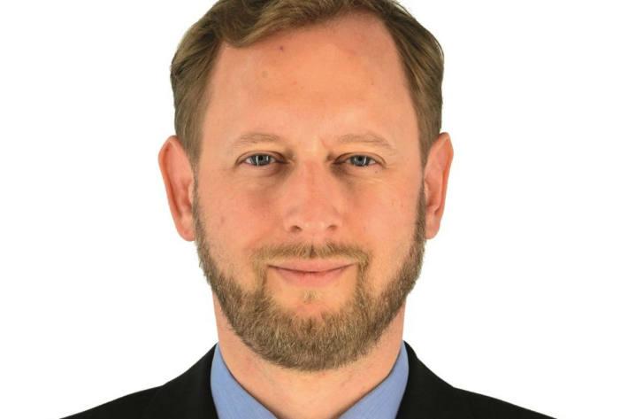 Martin Jossen ist der neue HRM Leiter.
