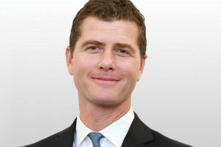 Nicolai Mikkelsen