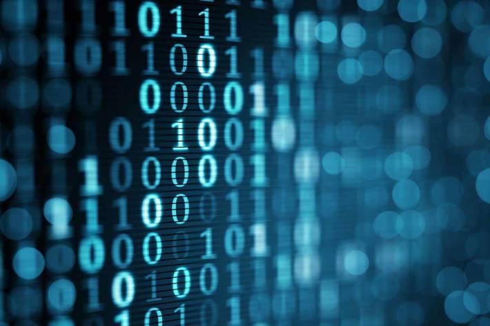 Hacking + Malware