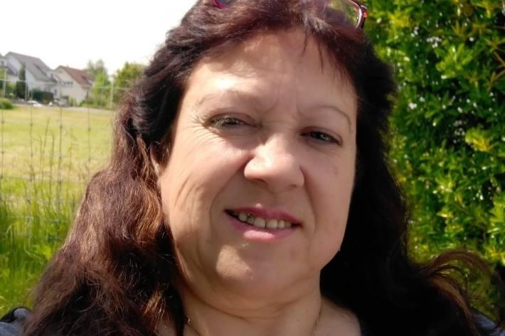 In Bottighofen TG wird seit Ende Oktober 2020 eine 62-jährige Frau vermisst.