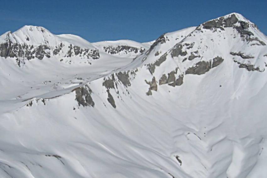 Flugzeugcrash in der Schweiz: 3 Österreicher unter den Toten