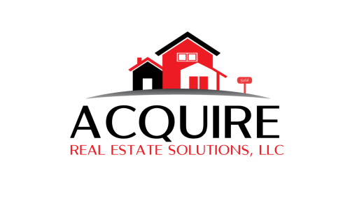 Acquire Real Estate Solutions, LLC