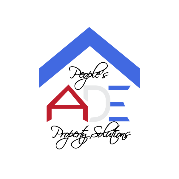 PEOPLE'S ADE PROPERTY SOLUTIONS, LLC