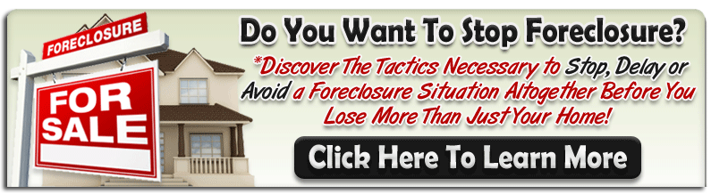 http://jcreig.com/how-to-stop-foreclosure-buying-a-foreclosed-home-avoid-foreclosure-we-buy-forclosure-properties-stop-foreclosure