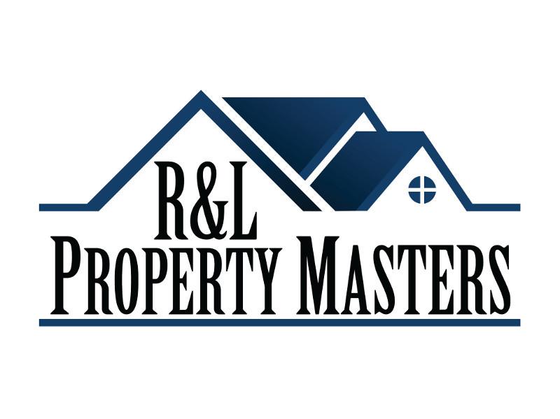R&L Property Masters