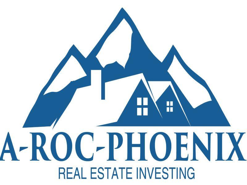 Contact Us | A-ROC-PHOENIX, LLC