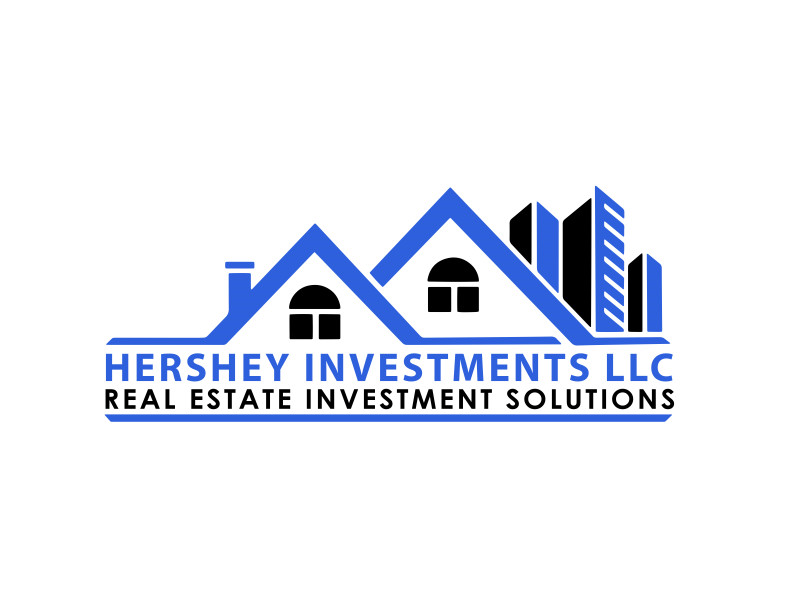 Hershey Investments LLC