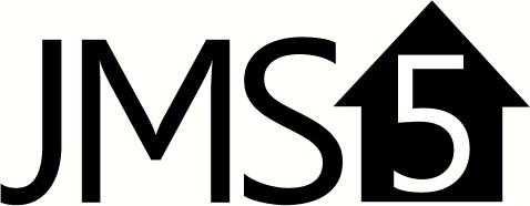 JMS5 logo