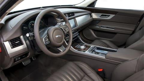 2.0 P300 R-Dynamic S 4dr Auto AWD [2021]