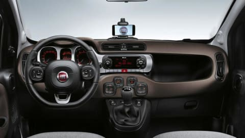 1.0 Mild Hybrid Sport [5 Seat] 5dr [2021]