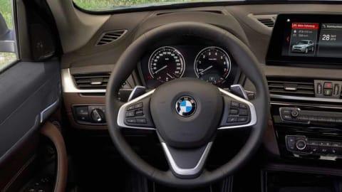 xDrive 20i [178] SE 5dr Step Auto [2022]