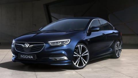 1.5 Turbo D SRi Premium 5dr Auto [2022]