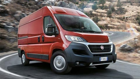 E- 35 LWB 90kW 79kWh H1 eTecnico Chassis Cab Auto [50kW Ch] [2020]