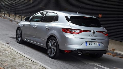 1.3 TCE Iconic 5dr [2021]