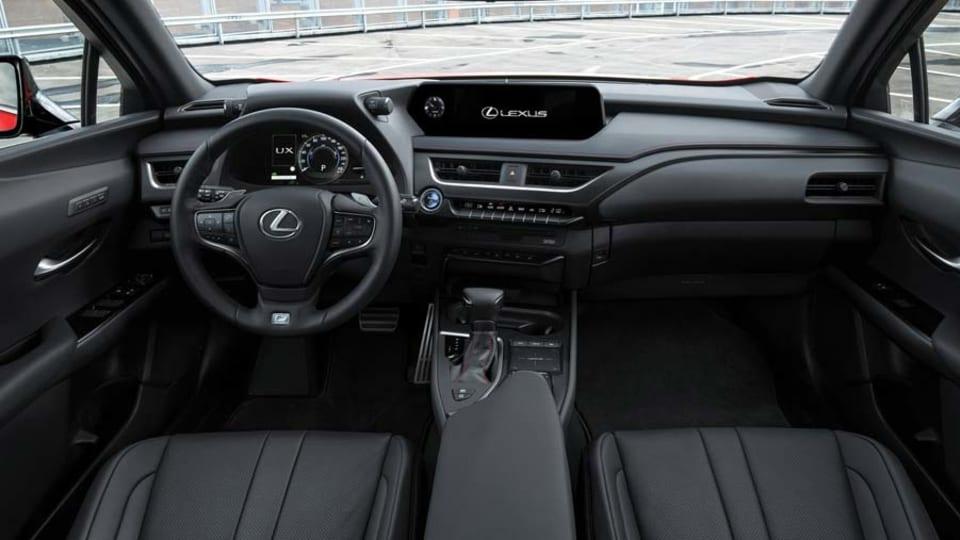 300e 150kW 54.3 kWh 5dr E-CVT [Premium Plus Pack] [2021]