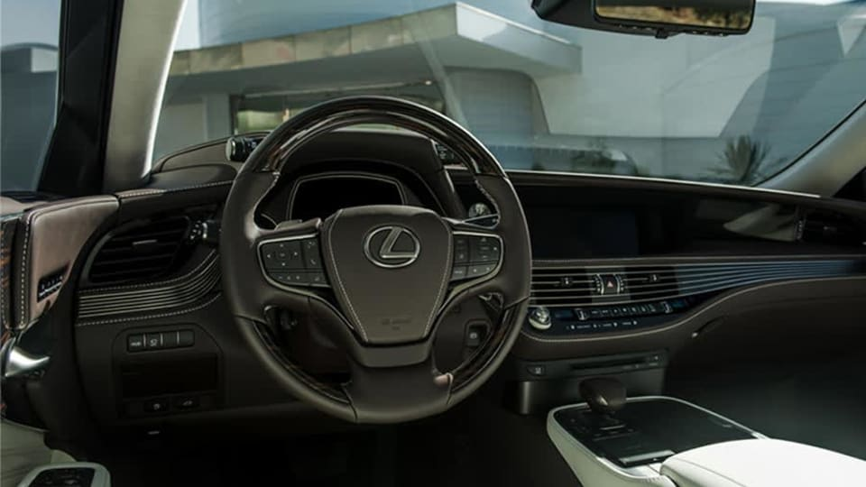 500h 3.5 [359] Takumi 4dr CVT Auto [L-Aniline pk] [2021]