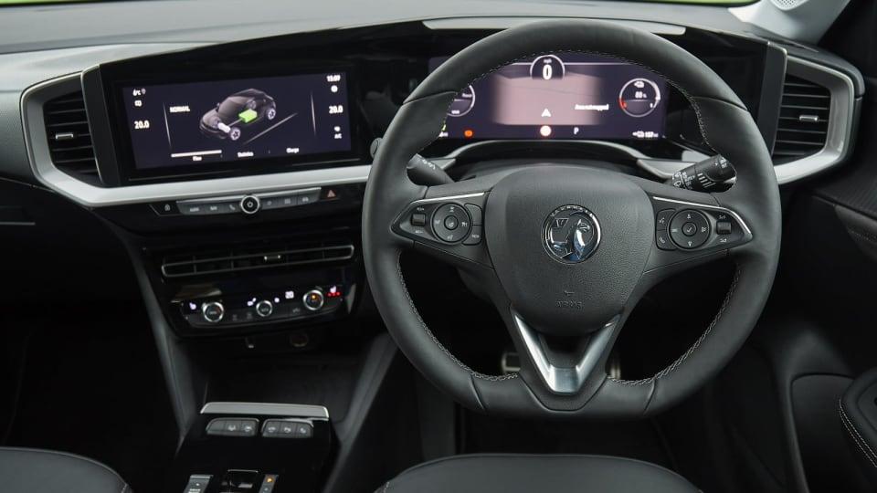 1.2 Turbo 100 SE Edition 5dr [2022]
