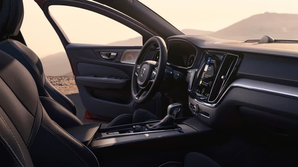 2.0 T8 Recharge PHEV Polestar Engineered AWD Auto [2022]