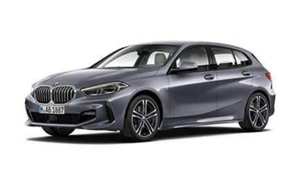 Bmw Lease Deals Select Car Leasing