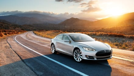 Understanding Electric Vehicle Range