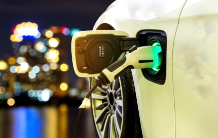 Guide to Plug-in Hybrids (PHEV)