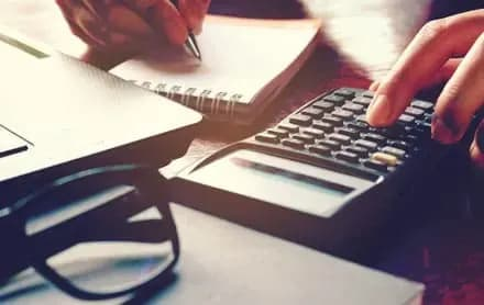 Employer Guide To Van Tax