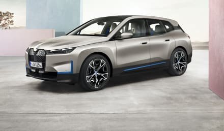 Guide to Battery Electric Vehicles (BEV)